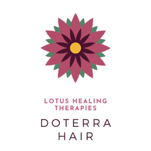doTerra Hair